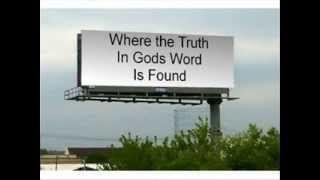 FOJC-RADIO-DAVID-CARRICO-PAGAN-HOLIDAYS-SPIRITUAL-WARFARE-FOLLOWERS-OF-JESUS-CHRIST-RADIO-attachment