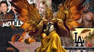Fallen-Angels-Run-Hellywood-Midnight-Ride-NYSTV-attachment