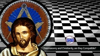 Freemasonry-and-Christianity-Are-They-Compatible-w-David-Carrico-attachment