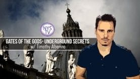 Gates-of-the-gods-Underground-Secrets-w-Timothy-Alberino-David-Carrico-attachment