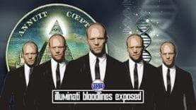 Illuminati-Bloodlines-and-Surviving-Giants-Exposed-w-Gary-Wayne-038-David-Carrico_6bdc9168-attachment