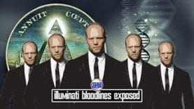 Illuminati-Bloodlines-and-Surviving-Giants-Exposed-w-Gary-Wayne-David-Carrico-attachment