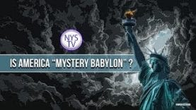 Is-America-Mystery-Babylon-The-Secret-to-Unlock-Prophecy-w-David-Carrico-attachment