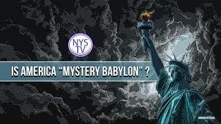 Is-America-Mystery-Babylon-The-Secret-to-Unlock-Prophecy-w-David-Carrico-attachment