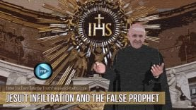 Jesuit-Infiltration-and-The-False-Prophet-Connection-w-David-Carrico-NYSR-on-Truth-Frequency-Radio-attachment