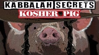Kabbalah-Secrets-Christians-Must-Know-and-The-Kosher-Pig-Gods-of-Jewish-Mysticism-attachment