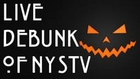 LIve-Debunk-Midnight-Ride-Halloween-Mystery-and-Origins-NYSTV-attachment