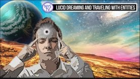 Lucid-Dreaming-Traveling-with-Entities-w-David-Carrico-on-NYSTV-attachment