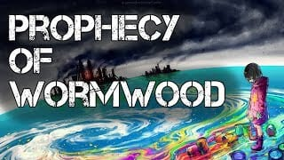 Midnight-Ride-3rd-Trumpet-The-Curse-of-Wormwood-in-2-Esdras-Prophecy-attachment