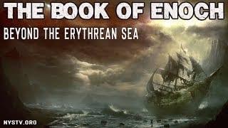 Midnight-Ride-Book-of-Enoch-Beyond-the-Erythrean-Sea-Hyperboria-Inner-Earth-attachment