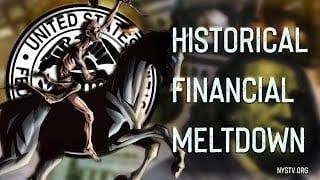Midnight-Ride-Financial-Meltdown-The-Horsemen-of-the-Apocalypse-Ride-attachment