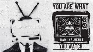 Midnight-Ride-If-You-Dont-See-This-You-Will-Lose-Social-Engineering-and-Mind-Control-attachment