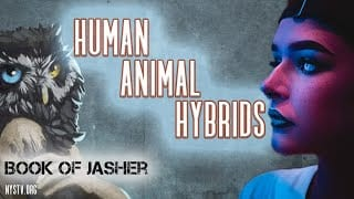 Midnight-Ride-Return-of-the-Human-Animal-Hybrids-from-Book-of-Jasher-attachment