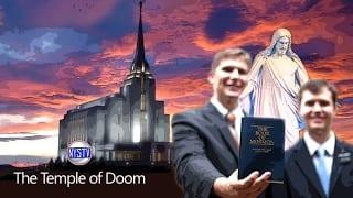 Mormonism-The-Temple-of-Doom-w-Ex-Mormon-High-Priest-William-Schnoebelen-David-Carrico-attachment