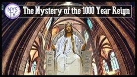 Part-1-Mystery-of-the-1000-Year-Reign-w-David-Carrico-on-NYSTV-attachment