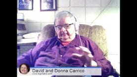 Part-2-Mystery-of-the-1000-Year-Reign-w-David-Carrico-on-NYSTV-12-21-2016-attachment