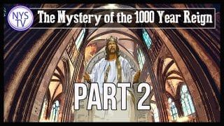 Part-2-Mystery-of-the-1000-Year-Reign-w-David-Carrico-on-NYSTV-attachment