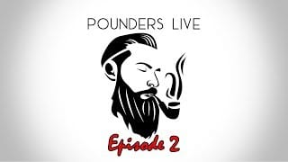 Pounder-Live-w-guest-David-Carrico-of-Midnight-Ride-and-FOJC-Radio-attachment