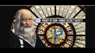 Priory-of-Sion-Fringe-Secret-Society-w-Gary-Wayne-David-Carrico-on-NYSTV-attachment