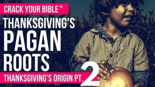 REVEALED-PAGAN-origins-of-Thanksgiving-Pt.-2-Christian-Holidays-attachment