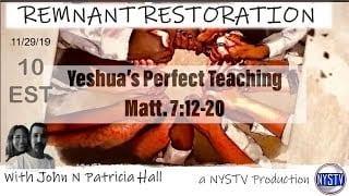 Remnant-RestorationYeshuas-Perfect-Teaching.-Matt-712-20-attachment