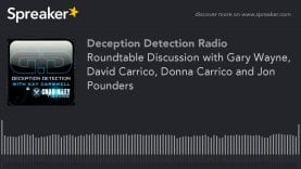 Roundtable-Discussion-with-Gary-Wayne-David-Carrico-Donna-Carrico-and-Jon-Pounders-attachment