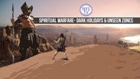 Spiritual-Warfare-Dark-Holidays-and-Unseen-Zones-w-William-Schnoebelen-038-David-Carrico_59fbdc25-attachment