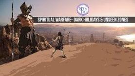 Spiritual-Warfare-Dark-Holidays-and-Unseen-Zones-w-William-Schnoebelen-David-Carrico-attachment