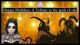 The-Ancient-Deities-Associated-with-the-Holidays-Exposed-w-William-Schnoebelen-038-David-Carrico_d77d9651-attachment