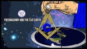 The-BEST-kept-Secrets-of-the-Freemasons-Flat-Earth-Zetetic-Astronomy-w-David-Carrico-attachment