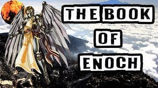 The-Book-of-Enoch-Fire-That-Persecutes-the-Luminaries-7-Mountains-the-Tree-of-Life-attachment