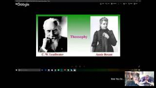 The-Disturbing-Evil-Plan-to-Bring-on-the-New-World-Order-w-David-Carrico-2-15-2017-attachment