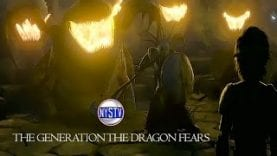 The-Generation-the-Dragon-Fears-w-Torah-Town-Cast-David-Carrico-attachment