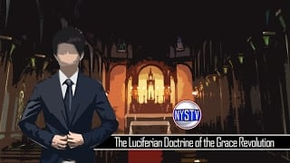 The-Luciferian-Doctrine-of-the-Grace-Revolution-w-David-Carrico-attachment