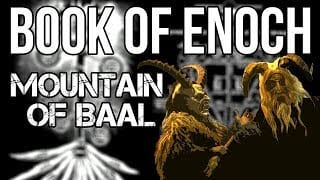 The-Mountain-of-Baal-in-the-Book-of-Enoch-attachment