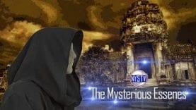 The-Mysterious-Essenes-w-Gary-Wayne-David-Carrico-on-NYSTV-attachment