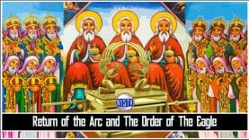 The-Return-of-the-Arc-of-The-Covenant-and-The-Order-of-The-Eagle-w-David-Carrico-attachment