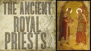 The-Royal-Priesthood-Lost-Identity-Forged-by-Blood-attachment