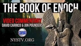 The-entire-Book-of-Enoch-commentary-series-Episode-3-w-David-Carrico-Jon-Pounders-attachment