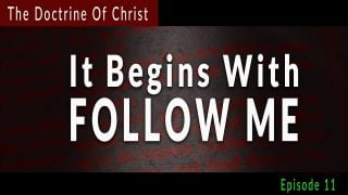 What-Did-Jesus-Mean-When-He-Said-Follow-Me-wDavid-Carrico-DOC-Ep.-11-attachment