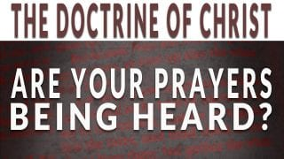 What-Is-Praying-In-The-Name-of-Jesus-wDavid-Carrico-DOC-Ep.-17-attachment