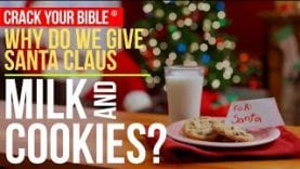 Why-Do-We-Offer-Milk-038-Cookies-For-Santa_e6f9fb32-attachment