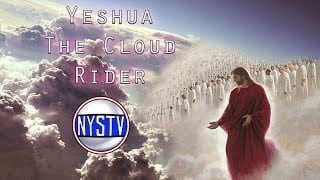 Yeshua-the-Cloud-Rider-w-David-Carrico-attachment