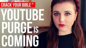 YouTube-Purge-COMING_e6f9fb32-attachment