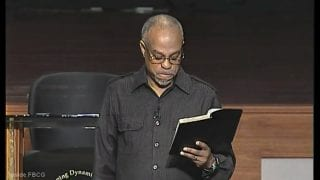 8220Forgiveness8221-Part-1-Pastor-John-K.-Jenkins-Sr.-Bible-Study_8a62e065-attachment