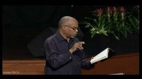 8220Forgiveness8221-Part-2-Pastor-John-K.-Jenkins-Sr.-Bible-Study_dbd564d4-attachment