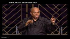 8220Spiritual-Warfare-Part-18221-Pastor-John-K.-Jenkins-Sr.-Awesome-Sermon_a5d254b3-attachment