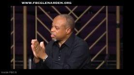 8220Spiritual-Warfare-Part-38221-Pastor-John-K.-Jenkins-Sr.-Awesome-Sermon_4037cb75-attachment