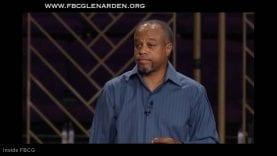 8220Spiritual-Warfare-Part-48221-Pastor-John-K.-Jenkins-Sr.-Final-Part_4037cb75-attachment