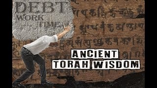Ancient-Torah-Wisdom-in-Money-Finance-and-Charity-attachment